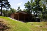 5349 Magnolia Drive - Photo 52