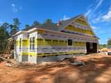 5684 White Oak Road - Photo 14