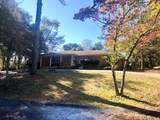 3497 Wheeler Road - Photo 1