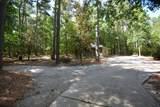 710 Spooner Drive - Photo 48