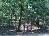 Lot 6 D Plantation Point - Photo 2