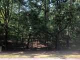 Lot 6 D Plantation Point - Photo 3