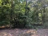 Lot 6 D Plantation Point - Photo 4