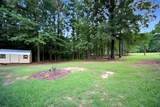 1071 Country Club Lane - Photo 44