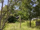 1822 Belmont - Photo 1