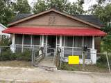506 Railroad Street - Photo 1