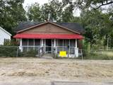 506 Railroad Street - Photo 2