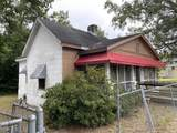506 Railroad Street - Photo 4