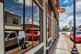 3011 Bannack Lane - Photo 9