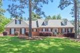 102 Marble Hill Road - Photo 1