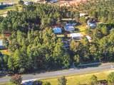 229 Woodward Lake Road - Photo 49