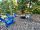4160 Bridlewood Trail - Photo 4