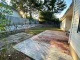 4160 Bridlewood Trail - Photo 7