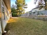 4160 Bridlewood Trail - Photo 8