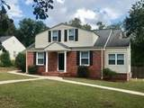 1714 Holly Hill Road - Photo 1