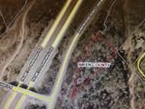 NA Powerhouse Road - Photo 1