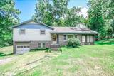 608 Forest Circle - Photo 1
