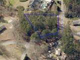 Lot 29 Ridgecrest Circle - Photo 1