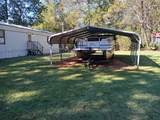 8022 Lakeside Drive - Photo 4