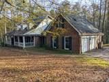 4678 Silver Lake Drive - Photo 1