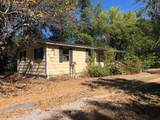 1624 Washington Road - Photo 1