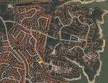 L12 B19 Sandbarge Circle - Photo 3
