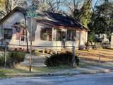 2823 Hazel Street - Photo 1