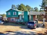 2620 Claymont Drive - Photo 1