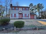 554 Forest Crossing - Photo 1