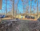 533 Shadowmoor Circle - Photo 32