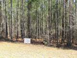 43A Shelter Cove Road - Photo 1