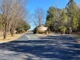 0-58 Wisteria Drive - Photo 17
