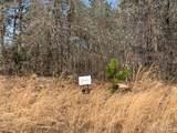 4396 Creek View Drive - Photo 1