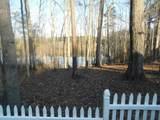 1014 High Oak Circle - Photo 1