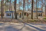 4052 Vern Sikking Road - Photo 1