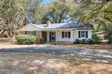 273 Redd Branch Road - Photo 1