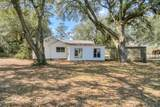 273 Redd Branch Road - Photo 27