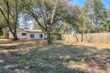 273 Redd Branch Road - Photo 32