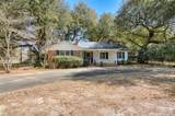 273 Redd Branch Road - Photo 39