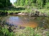 0 Reynolds Pond Road - Photo 6