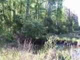 0 Reynolds Pond Road - Photo 7