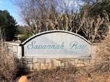Lot 6B Savannah Bay Drive - Photo 2
