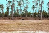 Lot 10 Little Horse Creek Drive - Photo 1