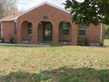 1816 Rhonda Drive - Photo 1