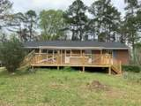 5445 Washington Road - Photo 1