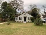 1768 Pine Tree Road - Photo 1