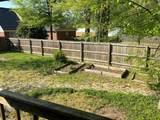 4227 Stone Mill Court - Photo 12