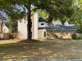 4227 Stone Mill Court - Photo 2