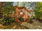 3035 Lake Forest Drive - Photo 34