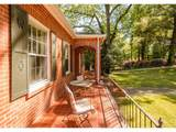3035 Lake Forest Drive - Photo 4